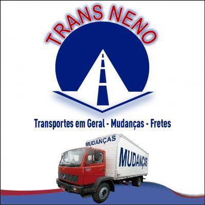 Trans Neno Transportes