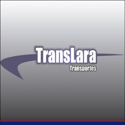 Translara Transportes