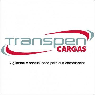 Transpen Cargas