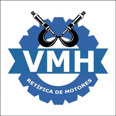 VMH Retífica de Motores