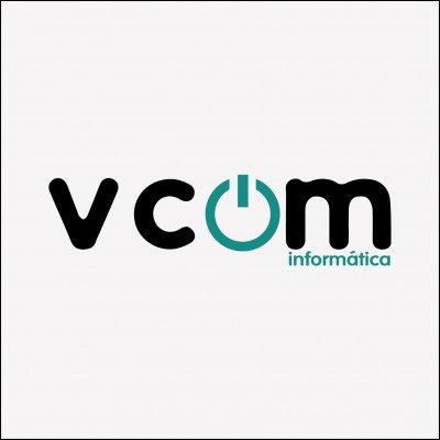 Vcom Informática