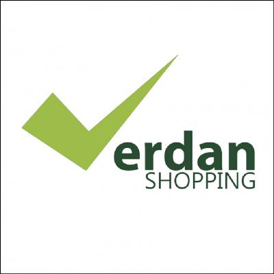 Verdan Shopping