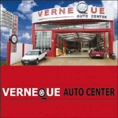Verneque Auto Center