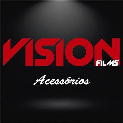 Vision Films e Acessórios