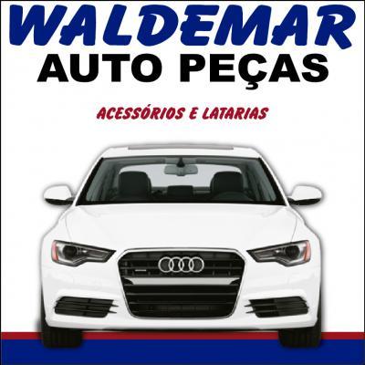 Waldemar Auto Peças