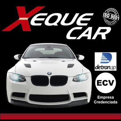 Xeque Car