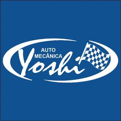 Yoshi Auto Mecanica