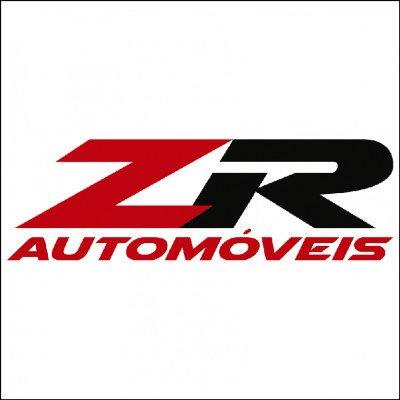 ZR Automóveis